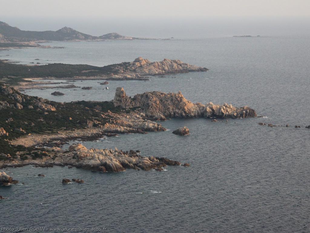 JA Corsica 2010 c'est parti !!! - Page 4 IMG_1815