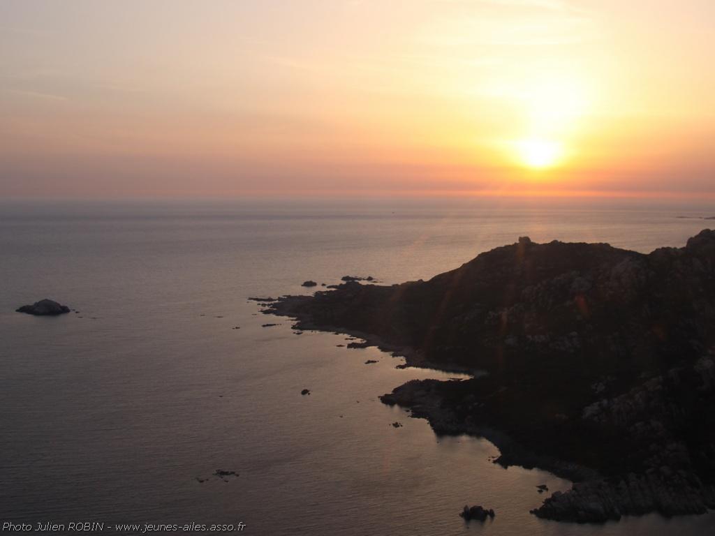 JA Corsica 2010 c'est parti !!! - Page 4 IMG_1886
