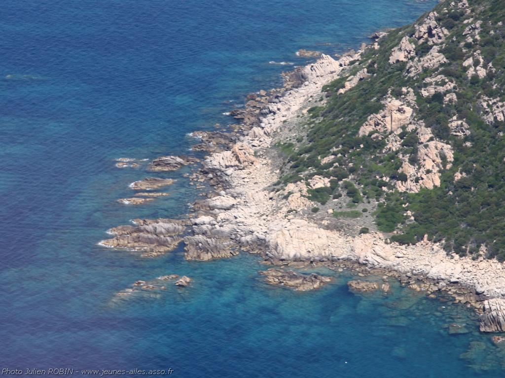 JA Corsica 2010 c'est parti !!! - Page 4 IMG_2243