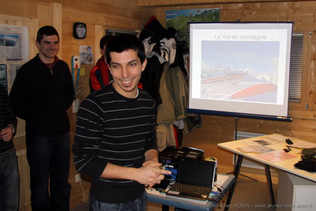 Aéroski 2010 : récits et photos - Page 2 IMG_1851