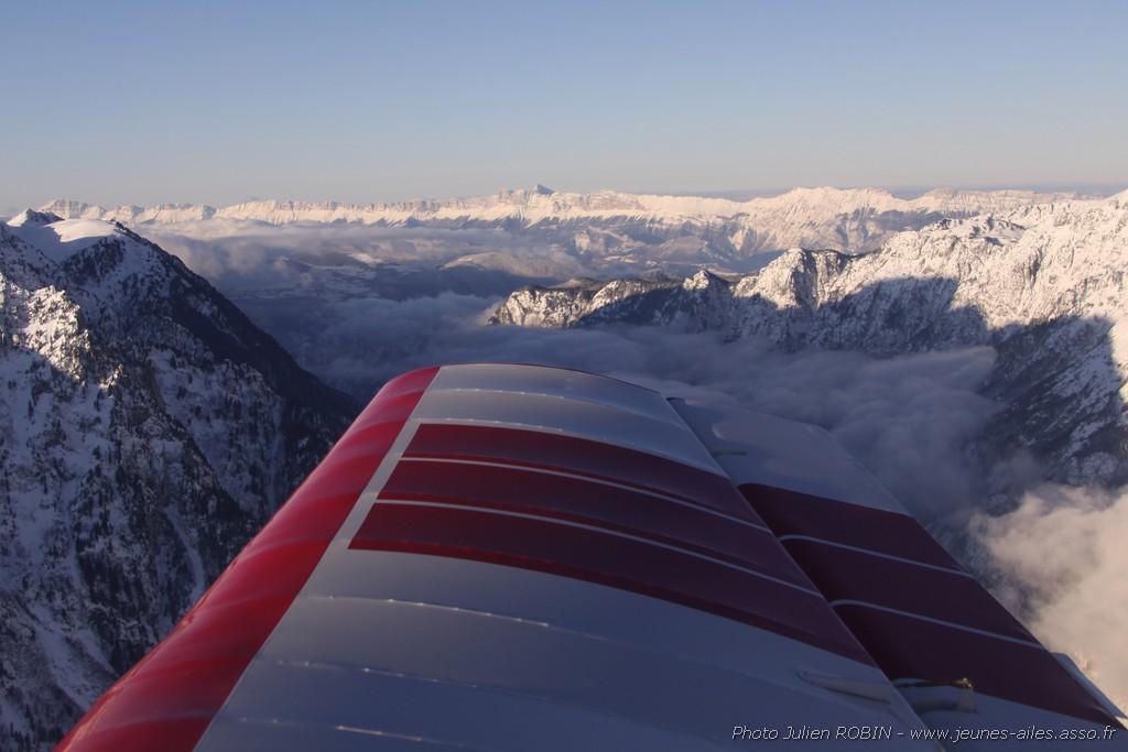 Aéroski 2010 : récits et photos - Page 3 IMG_2044