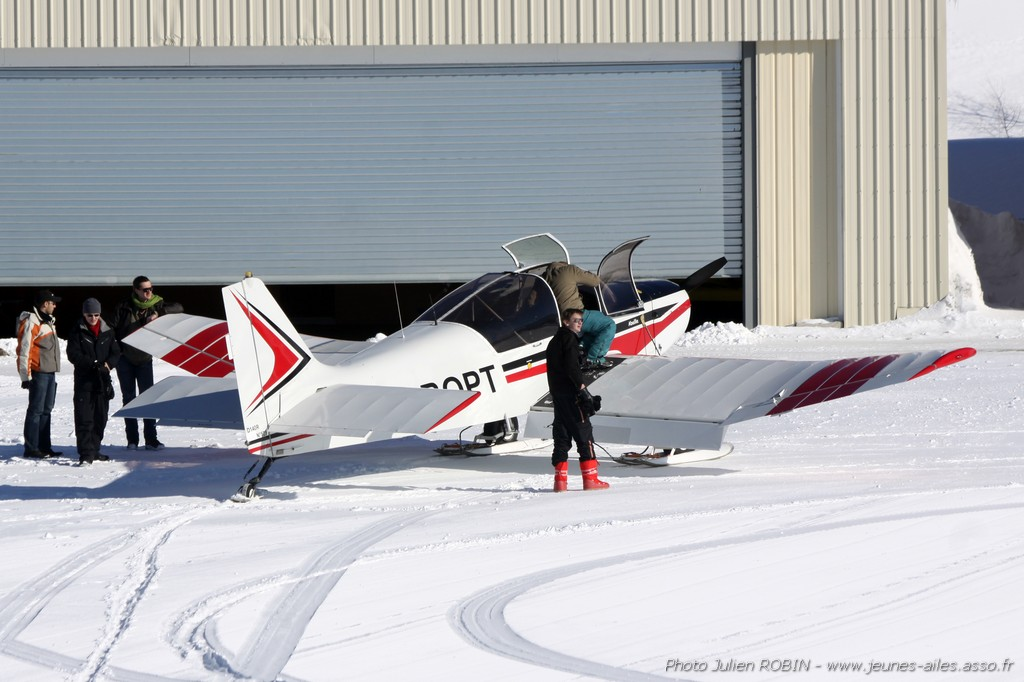 Aéroski 2010 : récits et photos - Page 3 IMG_2394